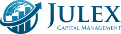 Julex Capital Management