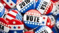 2016-vote-buttons