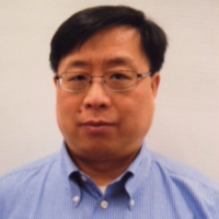 george xiang